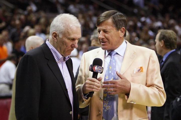 craig-sager-gregg-popovich-nba-playoffs-oklahoma-city-thunder-san-antonio-spurs1